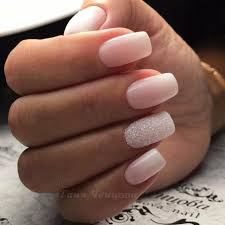 Love This Ombre And Fashion Finger Beauty Nechty Nápady Na
