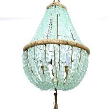 beach house chandelier beach house chandeliers new best sea glass chandelier ideas on of beautiful beach