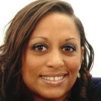 Trina Sweeney - Interim Vice President of Student Affairs - West Virginia  State University   LinkedIn