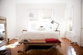 eclectic bedroom furniture. bright white bedroom eclecticbedroom eclectic furniture m