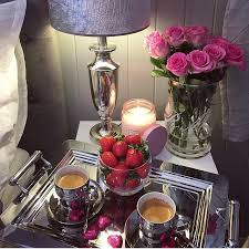 Small Picture Home Decor Inspiration inspiremehomedecor Good morning Cof