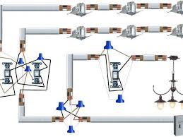 recessed lights in series wiring diagram wiring diagram library wiring can lights in parallel diagram wiring diagramswiring can lights wiring diagram schematics lights in series