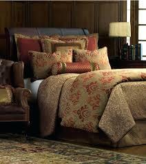 luxury designer bedding designer bedding collections comforter sets to bedding set king luxury designer bedding sets