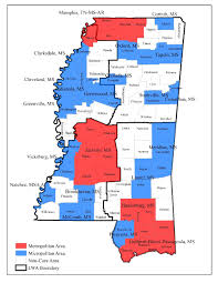 Wioa State Plan For The State Of Mississippi Fy 2018