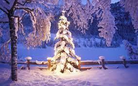 desktop-wallpapers-with-winter-scenes ...