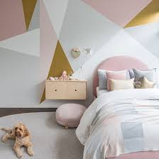 childrens pink bedroom furniture. Perfect Childrens BedroomGrey And Pink Bedroom U2022 White Design Furniture Fit For Princess Sets  Ebay Argos Throughout Childrens