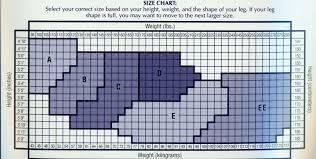 Sanita Shoe Size Chart Cherokee Workwear Scrubs Size Chart Buurtsite Net