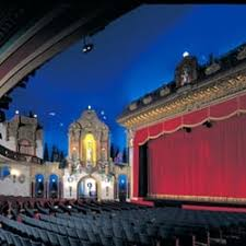 Louisville Palace Seating Chart End Stage The Louisville Palace 2019 All You Need To Know Before You