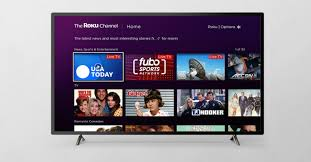Roku expands its <b>free</b>, <b>live</b> TV selection with 5 more channels ...