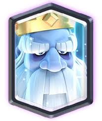 The Real Cost Wiki Royal Ghost Clash Royale Wiki Fandom Powered By Wikia