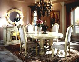 traditional home magazine dining rooms. Large Size Of Uncategorized:traditional Home Dining Rooms In Wonderful Kitchen Traditional Magazine U