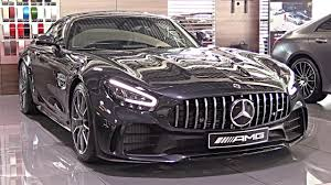 Explore amg gt 2021 specifications, mileage, march promo & loan simulation, expert review & compare with recent updates of amg gt. 2020 2021 Mercedes Amg Gtr In Depth Full Review Interior Exterior Amg V8 Sound Youtube