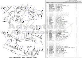 hummer h1 am general parts drawings 1996 hummer h1 parts diagrams