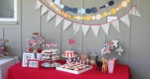 balloon decoration ideas for birthday 1st birthday balloon