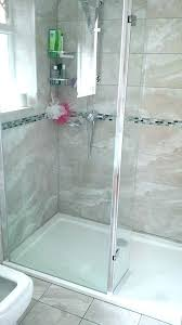 led shower lights waterproof waterproof led shower light waterproof led shower lights led meteor shower lights