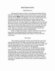 best ideas about book report format what you ll love college book report format example