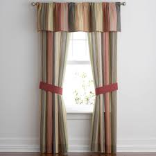 jcpenney valances jcpenney curtains and ds jcpenney valances on