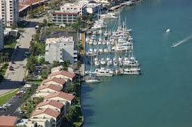 Chart House Clearwater Fl Chart House Suites In Clearwater Beach Fl United States