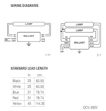 3 bulb ballast genuine 1 lamp t12 ho clipedia 3 bulb ballast 2 lamp wiring diagram fluorescent how to wire a t8 lowes 3 bulb ballast more views lamp lowes
