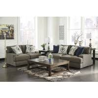 Bangor ME Furniture Store