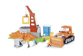 <b>Конструктор Sewer line</b> repair - <b>COBI</b>-1674 | детские игрушки с ...