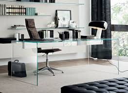 office inspiration. fine office clear thinking throughout office inspiration
