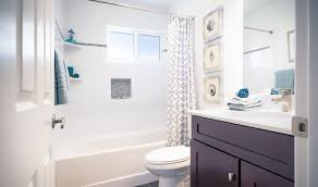 A Look At The Top  Bathroom Remodeling Trends Of - Bathroom remodel trends