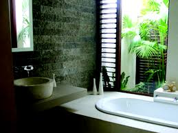 stone bathroom tiles. Wall Cladding Stone Bathroom Tiles