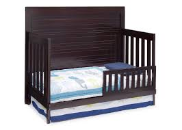 simmons easy side crib. simmons kids black espresso (907) rowen crib (320180), side easy p