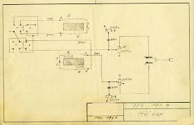 schematic wiring diagram schematic wiring diagrams car for all hofner guitar wiring diagram