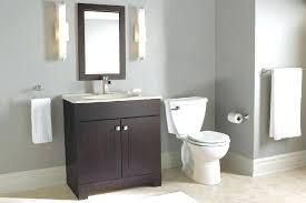 modern bathroom storage cabinets. Luxury Home Depot Bathroom Furniture Lovely Marvelous Little Adding . Modern Storage Cabinets