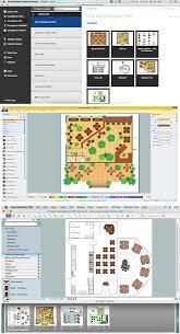 floor plan software. Cafe And Restaurant Solution Floor Plan Software
