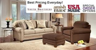 top furniture makers. Best Furniture Makers In America Medium Size Of Living Room Top Manufacturers American . K