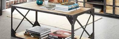 warehouse style furniture. Warehouse Style Furniture E