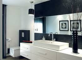 bathrooms designs 2013.  Designs Bathroom Designs 2013 Modern 600x442 Natural And Minimalist Ideas  And Bathrooms Designs K