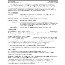 Magnificent Professional Resume Services Kansas City Gift Examples
