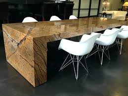 granite round table granite table custom furniture with granite and marble slabs allied stone custom granite