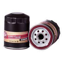 chevrolet s10 oil filter best oil filter parts for chevrolet s10 chevrolet s10 stp extended life oil filter part number s3980xl