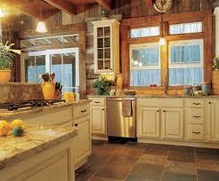 Gorgeous Kitchen Cabinet Colors Ideas Kitchen Cabinet Color Ideas Paint  Sarkem