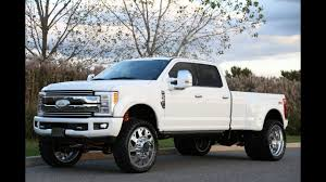 2018 ford f350 diesel. contemporary diesel brand new 2018 ford f350 king ranch 67l diesel 707 generations will  be made in 2018 throughout ford f350 diesel