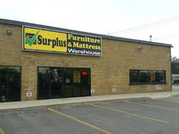 Mattress Sale San Antonio Tx Furniture Surplus Furniture Surplus  Furniture In Barrie Ontario Surplus Furniture Mattress