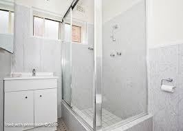 bathroom remodels for small bathrooms. small-bath-remodel bathroom remodels for small bathrooms