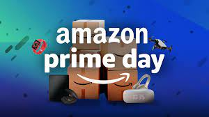Amazon Prime Day 2021: Last chance to find the best deals