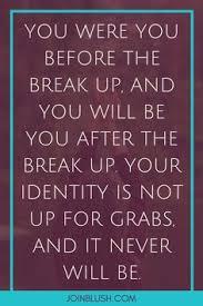 447 Best Breakup Advice Images On Pinterest Breakup Advice