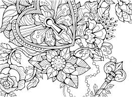 Free Coloring Sheets Dragons Dragon Coloring Pages Coloring Pages