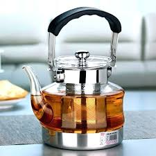 glass stove top kettle glss te cermic dedicted te glss te glass stove top kettle canada