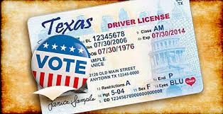 What's Texas' Chronicle Law The - To Short
