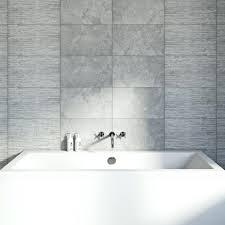 Blue Slate Floor Tiles Image collections - Tile Flooring Design Ideas