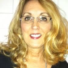 Linda Rutledge (@rutledge_linda) | Twitter