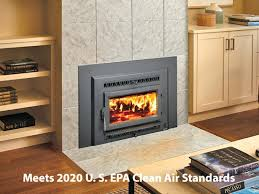 extra large electric fireplace incredible inserts small flush wood hybrid insert with regard to 17